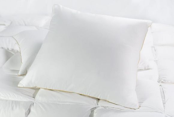 Подушка King Koil Sanders Medium Pillow